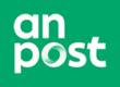 An-Post