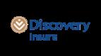 DI_HDTV16by9_Logo