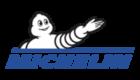Logo-Michelin-2