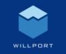 Willport logo