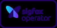 sigfox-operator